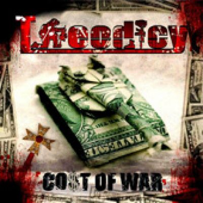 THEODICY: Co$t Of War [Eigenproduktion]