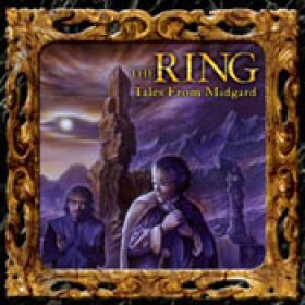THE RING: Tales from Midgard