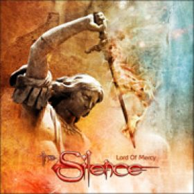 THE SILENCE: Lord Of Mercy