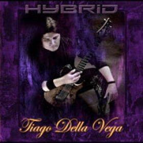TIAGO DELLA VEGA: Hybrid