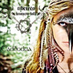 TIBETRÉA: Cadbodua