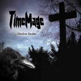 TIMEMAGE: Shadow Realm [Eigenproduktion]
