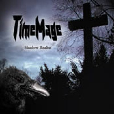 TIMEMAGE: Shadow Realm [Eigenproduktion]