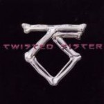 TWISTED SISTER: The Best of…