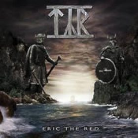 TYR: Eric The Red (Re-Release)
