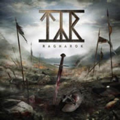 TYR: Ragnarok