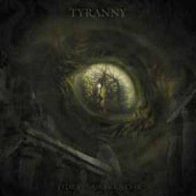 TYRANNY: Tides Of Awakening