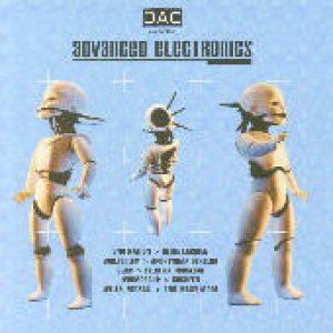 V.A.: Advanced Electronics