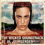 V.A.: The Wicked Soundtrack By Al Jourgensen