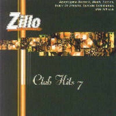 V.A.: Zillo Club Hits 7