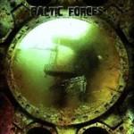 V.A.: Baltic Forces [Eigenproduktion]