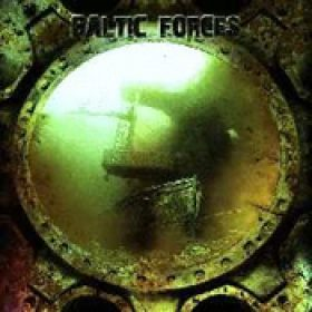 V.A.: Baltic Forces [Eigenproduktion]