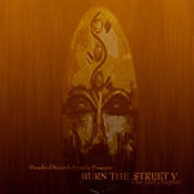 V.A.: Burn The Street V – The Last Chapter