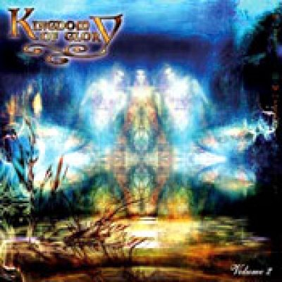 V.A.: Kingdom Of Glory – Volume 2