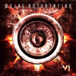 V.A.: Metal Ostentation VI