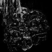 VERMIN WOMB: Permanence [EP]