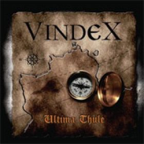 VINDEX: Ultima Thule