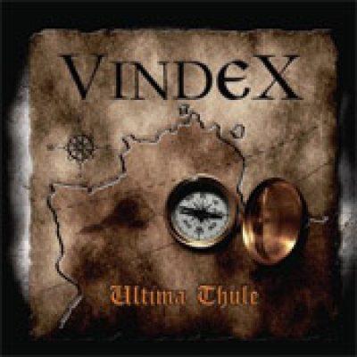 VINDEX: Ultima Thule