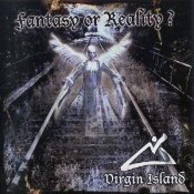 VIRGIN ISLAND: Fantasy Or Reality? [Eigenproduktion]
