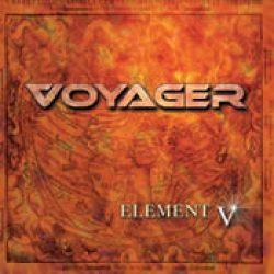 VOYAGER: Element V