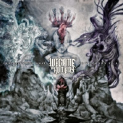 WE CAME AS ROMANS: Understanding What We´ve Grown To Be