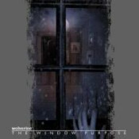 WOLVERINE: The Window Purpose [Re-Release]
