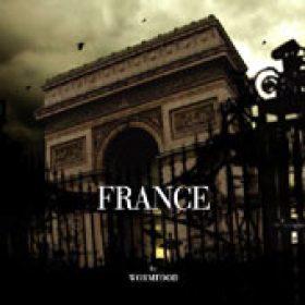 WORMFOOD: France