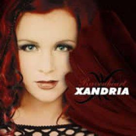 XANDRIA: Ravenheart