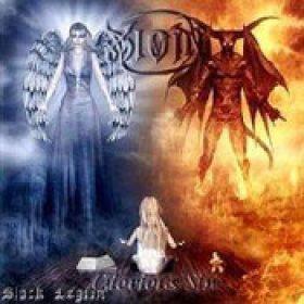 XIOM: Glorious Sin