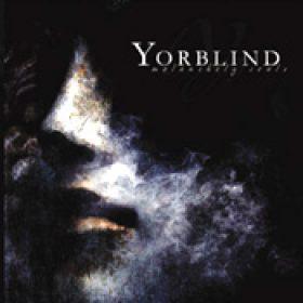 YORBLIND: Melancholy Souls