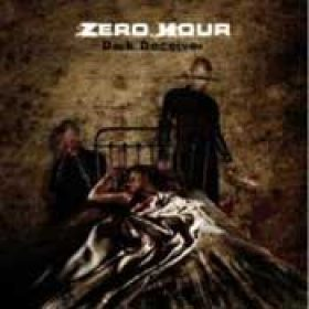 ZERO HOUR: Dark Deceiver