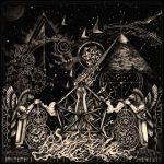 KHANUS: Rites Of Fire [EP]