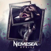 """NEMESEA: Video-Clip zu """"Forever"""""""