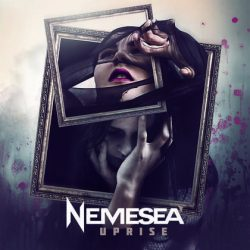 "NEMESEA: Video-Clip zu ""Forever"""