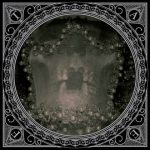TOMBS: All Empires Fall [EP]