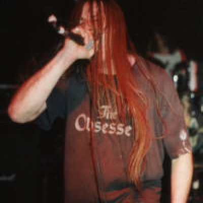 KARMA  TO BURN, SALLY – Stuttgart, Röhre, 16. 3. 2000