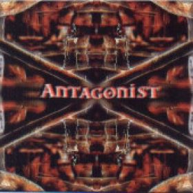 ANTAGONIST: Perfect Human Comprehension (Eigenproduktion)