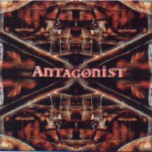 ANTAGONIST: Perfect Human Comprehension (Eigenproduktion)
