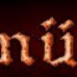 Benumb: Neues Album und Split 7´´