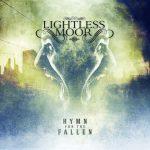 LIGHTLESS MOOR: Hymn For The Fallen