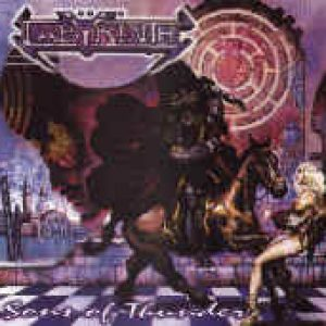 LABYRINTH: Sons Of Thunder