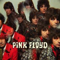 PINK FLOYD: The Piper At The Gates Of Dawn [Vinyl-LP][Re-Release]