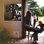 PINK FLOYD: Ummagumma [Vinyl-Doppel-LP][Re-Release]