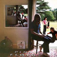 PINK FLOYD: alle Alben wieder auf Vinyl