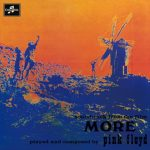 PINK FLOYD: More [Vinyl-LP][Re-Release]