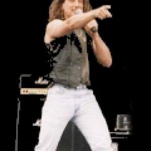Riot: Tour auf Januar verschoben