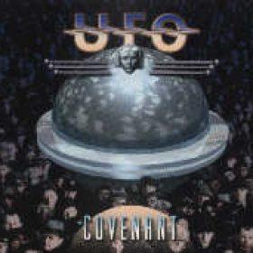 UFO: Covenant