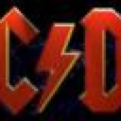 AC/DC: Gitarrenstunde mit Angus Young zu ersteigern!