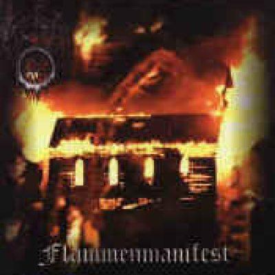 AEBA: Flammenmanifest