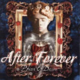 AFTER FOREVER: Prison of Desire